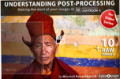 Eyevoyage: Understanding Post-Processing Only $89.90