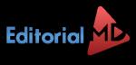 Abra Editorial Maestro Digital tienda