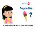 Editorial Maestro Digital: Planeaciones De Inglés Preescolar