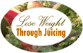 Click to Open LoseWeightThroughJuicing Store