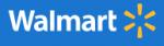 Clique para abrir Walmart loja