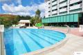Hotel Urbano: 43% De Desconto