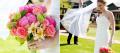 Sammy Dress: Até 55% Off Casamentos & Eventos