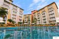 Hotel Urbano: 76% De Desconto