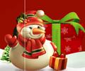 DX: Рождество Покупки Раунд 1