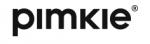 Clic pour accéder à Pimkie