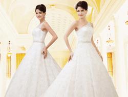 Milanoo: Glamorous & Classic Church Wedding Collection