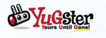 Click to Open Yugster Store