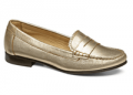 Jack Rogers: Free Shipping On Jack Rogers Quinn Loafer Flat