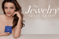 Swarovski: Swarovski Offers Customization Of Jewelry