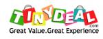 Нажмите, чтобы открыть магазин TinyDeal