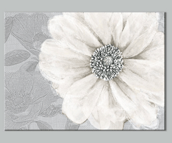 Graham & Brown: Save On Grey Bloom