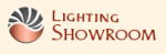 Click to Open Lighting Showroom Store