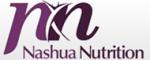 Click to Open Nashua Nutrition Store