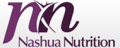 More Nashua Nutrition Coupons
