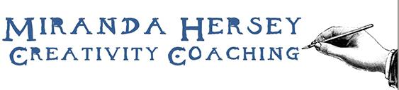 Click to Open Miranda Hersey Store