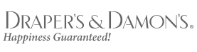 Click to Open Draper and Damon Store