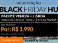 Hotel Urbano: 47% De Desconto