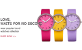 JollyChic.com: Shop For Watch Collection