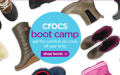 Crocs: Shop For Crocs Boots