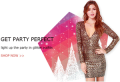 JollyChic.com: Get Party Perfect