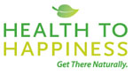 Click to Open Health To Happiness Store