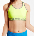SIX:02: Sport Bras Low To $14.99