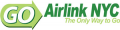 Click to Open Go Airlink NYC Store
