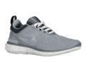 SIX:02: Women's Nike Free OG Superior Shoe For $98.99
