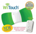 Core Products: $10 Off WiTouch Wireless TENS Unit