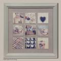 Graham & Brown: Framed Art From $29.99
