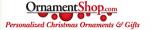 Click to Open OrnamentShop Store