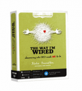 SimplyYouthMinistry: Get The Way I'm Wired DVD Curriculum Only $39.99