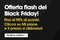 LightInTheBox: Fino Al 90% Di Sconto