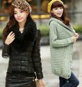 Tidebuy: SALE: 冬季レディースファッション