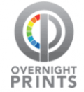 Click to Open Overnight Prints Store