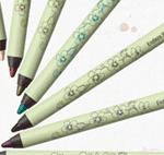 Endless Silky Eye Pen from $12