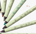 Pixi Beauty: Endless Silky Eye Pen From $12