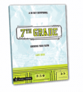 SimplyYouthMinistry: Shop 7th Grade For $6.99