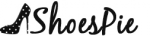 Shoes Pie Coupon Codes