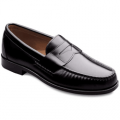 Allen Edmonds: Save $123 On Walden Penny Loafers
