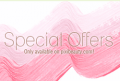 Pixi Beauty: 50% Off Web Exclusives