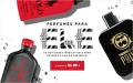 Sephora: Masculino A Partir De R$89