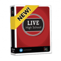 SimplyYouthMinistry: Shop Live High School Only  $499