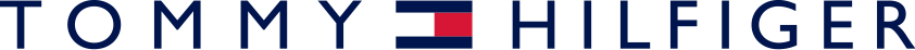 Click to Open Tommy Hilfiger Store