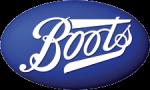 Click to Open ShopBootsUSA.com Store
