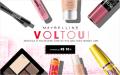 Sephora: Maybelline A Partir De R$10
