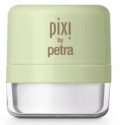 Pixi Beauty: Quick Fix Powder As Low As $20