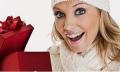 Milanoo: Sorpresa De Navidad