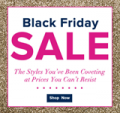 Jack Rogers: Up To 55% Off On Black Friday Sale